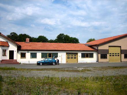 2005 bild 01 Gewerbering Geilsdorf 1