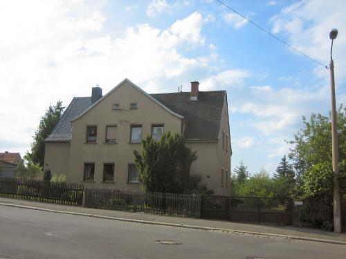 2005 bild 04 Doppelhaus Plauen