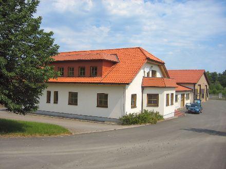 2005 bild 07 Gewerbering Geilsdorf 2