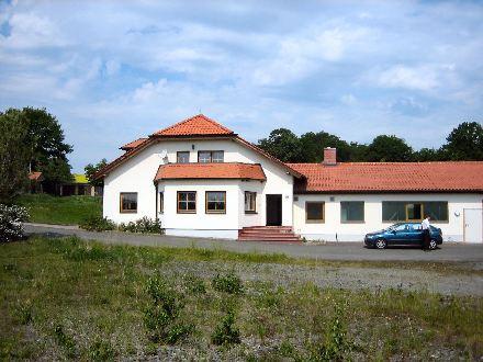 2005 bild 08 Gewerbering Geilsdorf