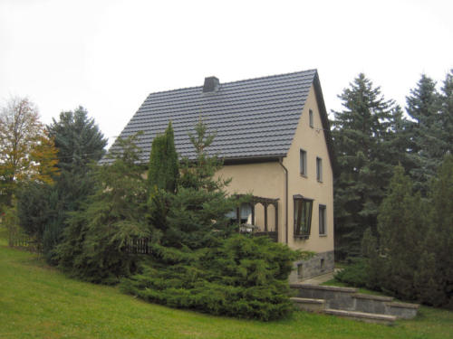 2005 bild 09 Haus Plauen Kemmler