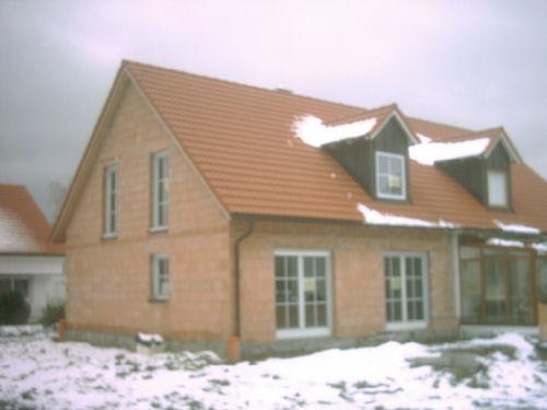 2005 bild 11 Rohbau Plauen