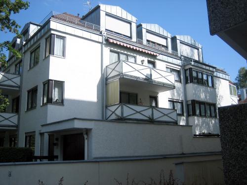 2006 bild 03 ETW München