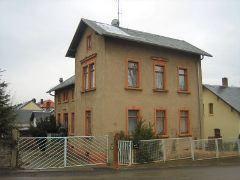 2006 bild 04 Haus Jocketa