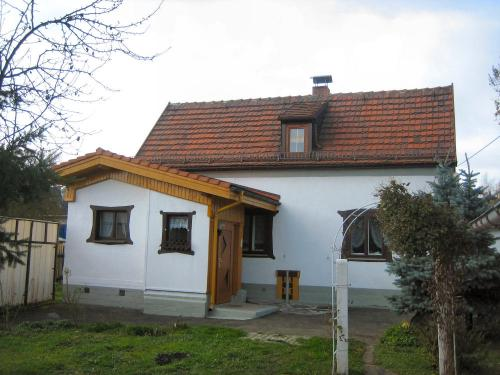 2006 bild 05 Haus Plauen