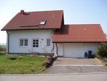 2007 bild 03 Einfamilienhaus Kauschwitz