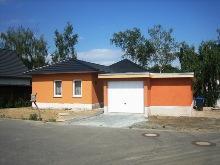 2007 bild 04 Einfamilienhaus Plauen