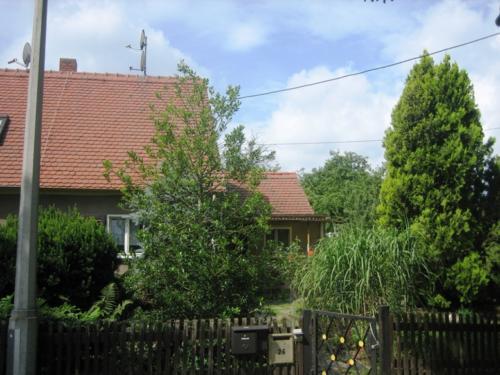2008 bild 01 Doppelhaus Plauen 2
