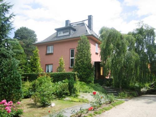 2008 bild 03 Einfamilienhaus in Jößnitz