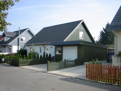 2008 bild 05 Einfamilienhaus Plauen Kemmler