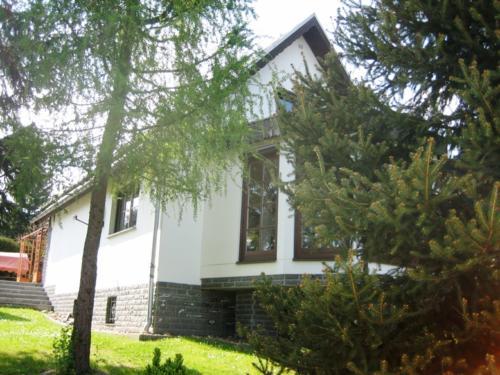 2008 bild 06 Einfamilienhaus Plauen