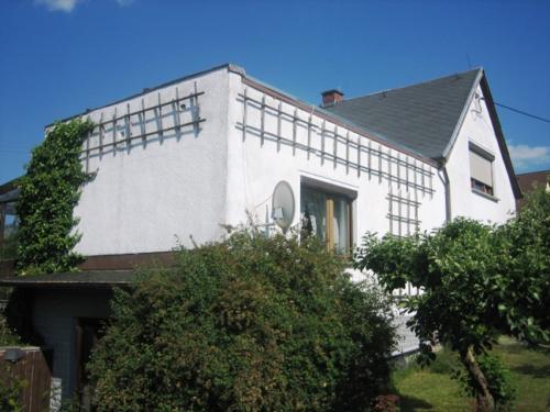 2008 bild 08 Einfamilienhaus Schloditz