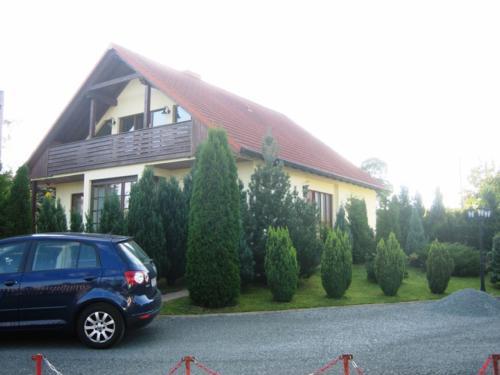2008 bild 09 Einfamilienhaus Unterwürschnitz