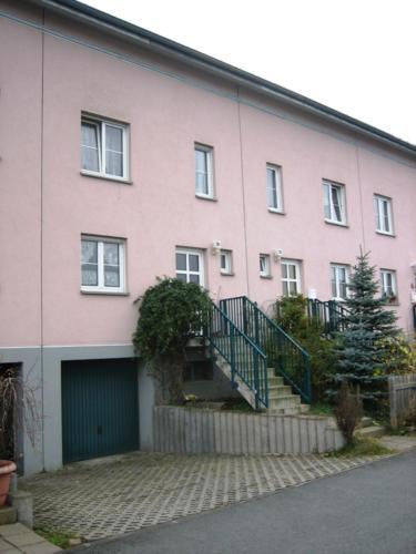 2008 bild 12 Reihenhaus Plauen Reusa
