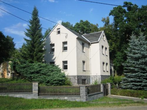 2009 bild 03 Einfamilienhaus Jocketa