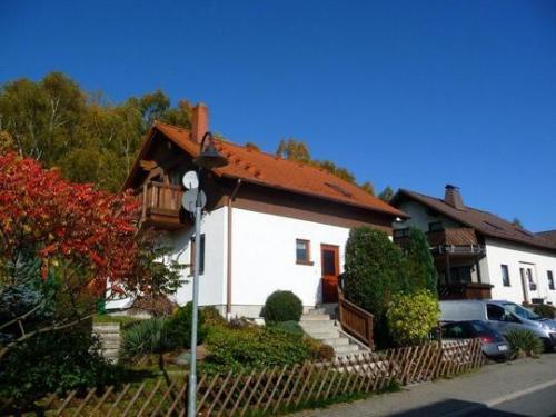 2009 bild 05 Einfamilienhaus Mechelgrün