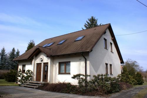 2009 bild 07 Einfamilienhaus Plauen Preißelpöhl