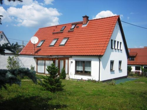2009 bild 08 Einfamilienhaus Plauen Reusa