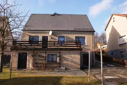 2009 bild 10 Einfamilienhaus Plauen