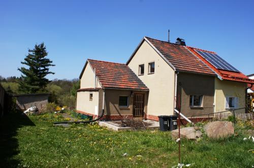 2010 bild 03 Doppelhaus Plauen