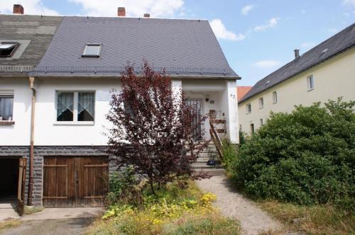 2010 bild 04 Doppelhaus Sachsgrün