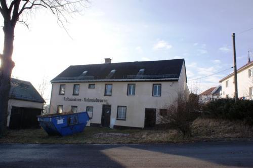 2010 bild 05 Einfamilienhaus Großzöbern
