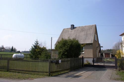 2010 bild 06 Einfamilienhaus Kornbach