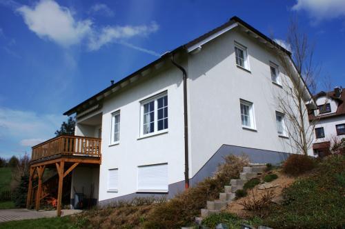 2010 bild 07 Einfamilienhaus Plauen Neundorf