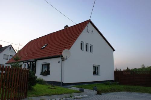2010 bild 08 Einfamilienhaus Plauen Reusa