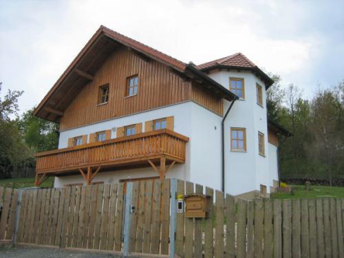 2010 bild 10 Einfamilienhaus Unterlosa