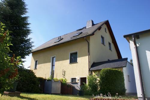 2010 bild 11 Einfamilienhaus Weischlitz