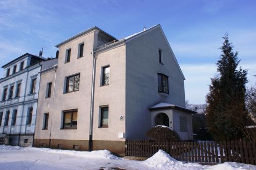 2010 bild 15 Zweifamilienhaus Plauen