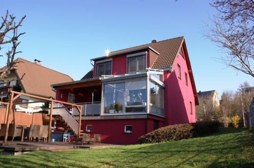 2011 bild 02 Einfamilienhaus Großfriesen