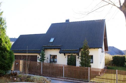 2011 bild 03 Einfamilienhaus Jößnitz