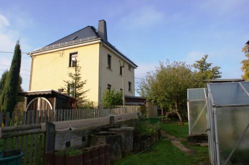 2011 bild 04 Einfamilienhaus Plauen 2