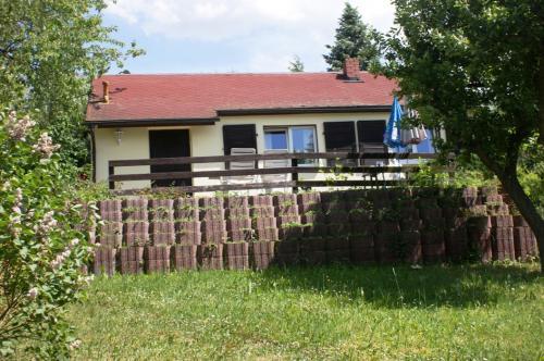 2011 bild 05 Einfamilienhaus Plauen 3
