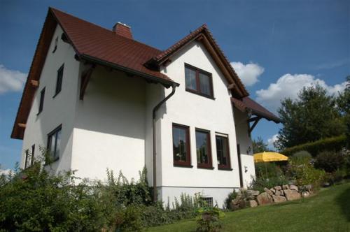 2011 bild 06 Einfamilienhaus Plauen 4
