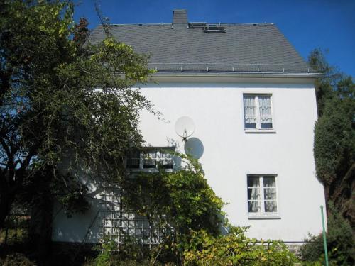 2011 bild 07 Einfamilienhaus Plauen 5