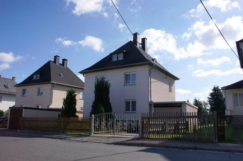 2011 bild 08 Einfamilienhaus PLauen 6