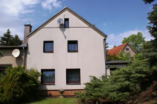 2011 bild 09 Einfamilienhaus Plauen