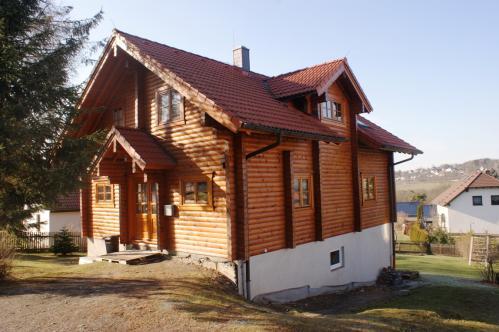 2011 bild 10 Einfamilienhaus Straßberg