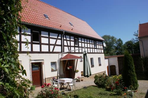 2012 bild 01 Bauernhof Drochaus