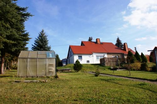 2012 bild 06 Doppelhaus Plauen
