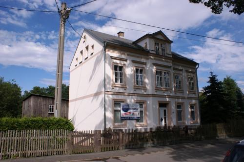 2012 bild 07 Einfamilienhaus in Stöckigt
