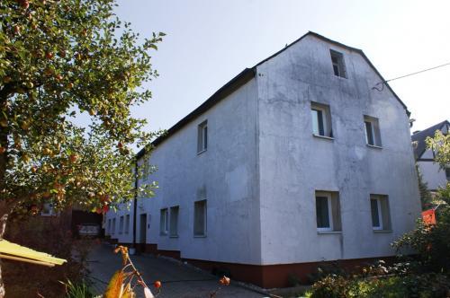 2012 bild 08 Einfamilienhaus Möschwitz