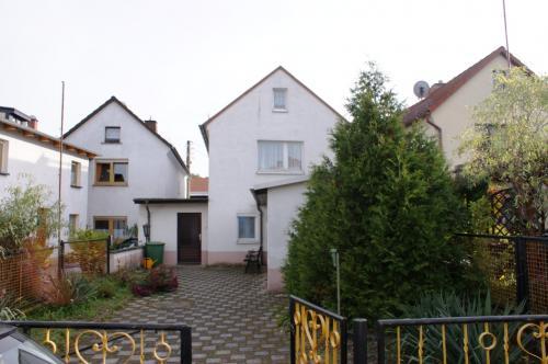 2012 bild 09 Einfamilienhaus Oberböhmsdorf