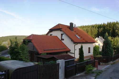2012 bild 10 Einfamilienhaus Plauen 2