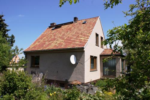 2012 bild 11 Einfamilienhaus Plauen