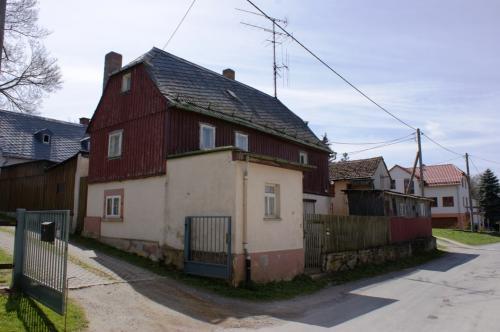 2012 bild 12 Einfamilienhaus Unterlosa