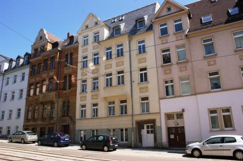 2012 bild 14 Mehrfamilienhaus Plauen